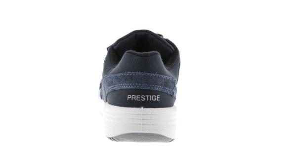 Prestige Moleda DENIM M40810 311db67fa34