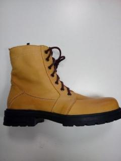 Dámská zimní obuv Orto plus 614 a1c1c08a0e