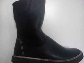 Dámská zimní obuv Orto plus 051 576ad2b116